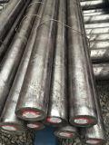 Supp 9 acier du ressort 1.7176 55cr3