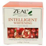 熱心の情報処理機能をもった白くなる表面クリームの最もよいスキンケア製品