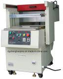 De hete Verpakkende Machine van de Huid, Verzegelende Machine die uit de Fabriek van China, de Certificatie van Ce komen