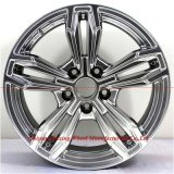 DOT Certificate를 가진 수리용 부품시장 Wheel Hub 20inch Alloy Wheel