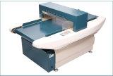 Détecteur de métaux industriel de convoyeur pour le textile de vêtement de vêtement