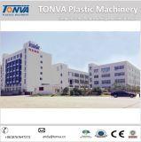 플라스틱 Jerry는 Tonva 기계장치의 생산 중공 성형 기계 할 수 있다