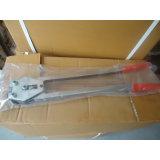 Руководство Пластиковые упаковки ремень с пряжкой Sealernull