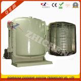 Auto-Lampen-China-Vakuum, das Maschine metallisiert