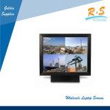 """Gloednieuwe 18.5 """" Wxga Grossy 30 LCD van Spelden Monitors van het Scherm met Goede Prijs"""