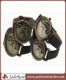 Wristwatch способа нов конструирует ретро способ (RA1200)