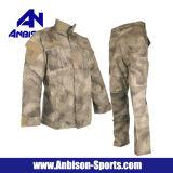 2016ベストセラーのAirsoftの戦闘の戦術的な軍隊の軍服
