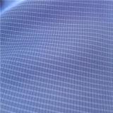 água 40d & para baixo revestimento Vento-Resistente tela deTecelagem tecida do nylon do jacquard 34% Polyester+ 66% da maquineta (H037)