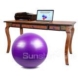 تمرين عمليّ كرة (يتعدّد حجوم) لأنّ لياقة ميزان & نظام يوغا