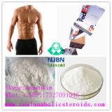 CAS: 57-85-2 aptitud de la salud de la carrocería del propionato de la testosterona