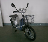 LED Light를 가진 최신 200W~450W 48V Electric Bike