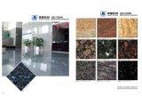 Все виды низкая цена Китай Гранитная плитка и слябы для пола, ограждающих конструкций, лестница, брусчатка и столешницы (G603, G684, G654, G664, G687 ... и т.д.)