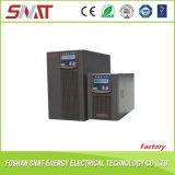 1kVA 2kVA 3kVA Fabrikant van Online UPS voor het Systeem van de Macht