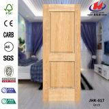 Piel especial de la puerta de Tailandia del diseño