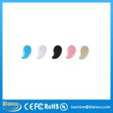 dans-Ear Earphone Micro Bluetooth Headset Wireless avec Microphone (S530)
