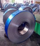 Tira do aço inoxidável (0.18X600mm)