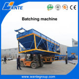 Qt10-15 Fabricants de machines à fabriquer des briques de cendres volantes, Chine Équipement de construction