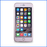 Cassa su ordinazione del telefono delle cellule di iPhone 6 di IMD