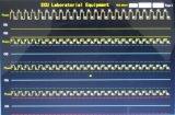 Mst9000+のシミュレーターMst-9000+の自動車センサーのシグナルのシミュレーションMst9000 ECU修理ツール