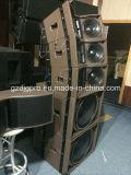 Lautsprecher des Fachmann-La2208