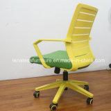 Cadeira moderna da mobília de escritório de Europa do modelo A927 novo