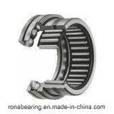 Piezas de maquinaria del rodamiento de aguja Nav4008, rodamiento auto, rodamiento de rodillos de aguja