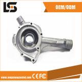 Aluminium Teile der Druckguss-Teil-/Motorrad/reizbaren Fall