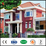 정원을%s Sunwing Outdoor Everygreen 부시 Artificial Boxwood Panel