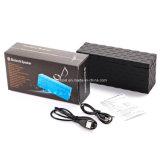 Speciale de twee-Hoorn van het Ontwerp MiniSpreker Bluetooth