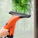 Magnetisches Fenster-Reinigungsmittel