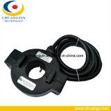 Transformateur de courant à courant alternatif DC / AC