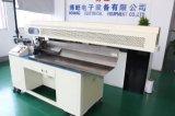 Découpage automatique de fil de commande numérique par ordinateur de la vitesse Bzw-950 et machine éliminante