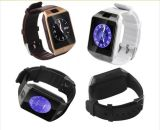 Smart Watch Dz09 Phone Watch, SIM Card를 가진 Dz09 Bluetooth Watch의 최신 Model