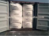 Pp FIBC Big Bag pour Urea