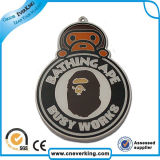 Emballage Badge Pin Intuition