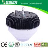 2015 Newest High Power 150 Watt LED Parking Garage Lamp