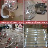 constructeur de tube de laser du CO2 180W