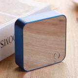 新しい魔法の立方体の広告映像が付いている携帯用自動表示力バンク
