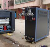 자동적인 형 온도 조절기 기계