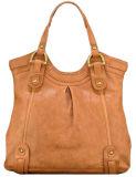 本革の方法女性のハンドバッグの女性ハンドバッグ
