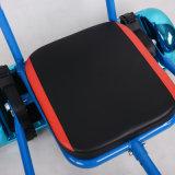 Новое место Hoverkart рамки утюга способа для самоката баланса 2 колес