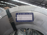 冷たい鋼鉄ロールDC01、DC06、St 12、SPCC