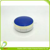 Neuer Entwurfs-Luftpolsterbb-Sahne-Kosmetik-Behälter