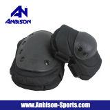 Airsoft 고아한 전술상 무릎 & 팔꿈치 패드