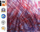 Feuille en stratifié élevée de Pressur (JKCS-1)