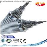 AAAC con lo standard di ASTM B399