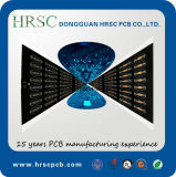 Fabbrica della scheda del PWB dell'accessorio automatico di 2016 nuova PCB&PCBA con l'UL, Ts16949, SGS, estensione
