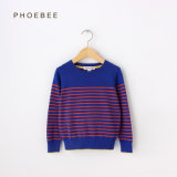 SpringまたはAutumnのためのPhoebee Wholesale Clothes Girls Clothing