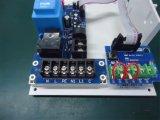Contrôleur de pompe à submersion, monophasé, 0.37-2.2kw