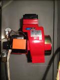 Bicarbonato de gas del estante del horno / Rotary Horno de convección Forbakery (HX-16Q-01)